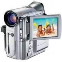 Quality Canon Optura 400 MiniDV Camcorder w/ 10x Optical Zoom for sale