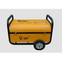 Quality 3.5kw High Pressure Car Washer for sale