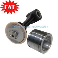 Panamera Air Suspension Compressor Repair Kits Cylinder Liner and Piston Rod 97035815111 97035815110 97035815109