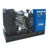 Quality Chinese Made Diesel Generator 600KW for sale