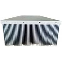 Quality High-power inverter, inverter power supply [2mm thickness] plug radiator for sale