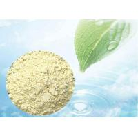 Buy 2,3 - Naphthalic Anhydride CAS 716-39-2 Organic Intermediates For Drugs at wholesale prices