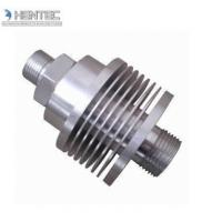 Buy Customized Precision Casting Parts / Investment Stainless Steel Casting Part at wholesale prices