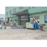 Quality LD-SZ-80 Plastic Recycling Equipment air transferring unit With Power 75kw for sale