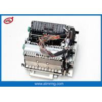 Quality Original Hitachi ATM Parts Hitachi 2845V 3842 Cash Slot Assembly M2P005433K for sale