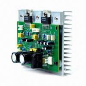 Quality OEM PCB DESIGN for sale