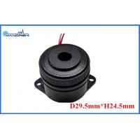 Buy 100dB Voice Electronic Buzzer OEM Piezoelectric Ceramic Buzzer For Medical Equipment at wholesale prices
