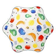 Quality Cute Production Patent Customized Childrens Rain Umbrellas For Kids Using for sale