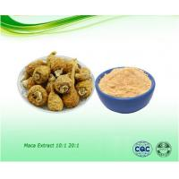 China Maca Extract on sale