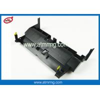 Quality Plastic A002960 Note Guide Lnner Spare Parts , Glory Delarue ATM Part NMD100/200 for sale