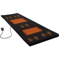 Quality Massage Bed Cushion for sale
