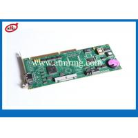 Quality 4450704787 NCR 5886/87 SSPA Board NCR ATM Replacement Parts 445-0704787 for sale