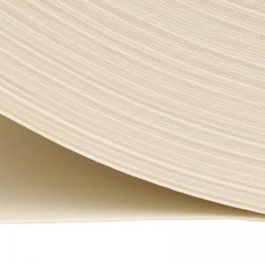 Quality Flooring Underlayment Ixpe Construction Heat Insulation Foam for sale