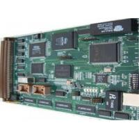 Quality mobile phone PCB for sale