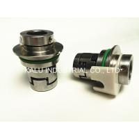 Quality KL-GLF2 for sale