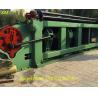 Buy cheap Hexagonal wire mesh machine/ Gabion Wire Mesh Machine/gabion box machine  (JG-4300) from wholesalers