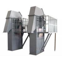 China NE Plate Chain Bucket Elevator on sale