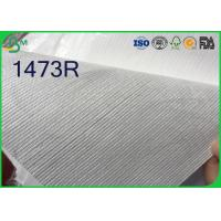 Quality Washable Dupont Tyvek Printer Paper 1070D 1073D 1443R For Clothing Labels for sale