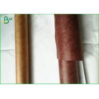 Buy cheap Colored and coated tyvek paper sheets tyvek paper fabric print easily 1056D 1057D tyvek paper from wholesalers