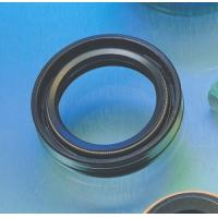 Quality 2000 series double face mechanical seal for sale