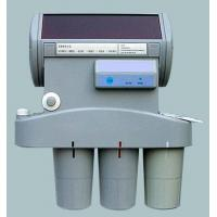 Quality Advance High Quality Automatic X-ray film processor CE approved for sale