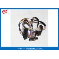 Quality 49024238000B 49-024238-000B Atm Spare Parts Diebold CABLE ASSY WBM-B23 for sale