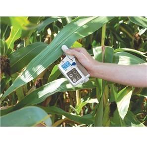 Quality Konica Minolta SPAD 502 Plus Chlorophyll Meter chlorophyll analyzer chlorophyll tester with Data-logging model (2900PDL) for sale