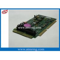 Quality Diebold ATM Parts 49-012051-000C 1000 cca atm adptr for sale