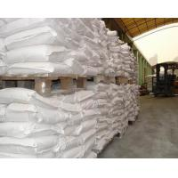 Quality Aluminum Chloride Hexahydrate for sale