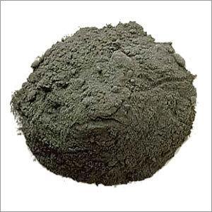 Quality Aluminium Powder for Concrete for sale