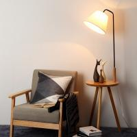 Quality Led Wooden Lamp Table lamp  chandilier Lamp Floor Table Lamp for sale