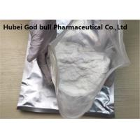 Quality Nandrolone Decanoate Deca Durabolin Steroid Powder 300mg / Ml Injection for sale