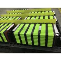 Quality Lifepo4 Small Lithium Ion Battery , 12v Rechargeable Battery Pack FT-LFP-12-240 for sale