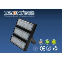 China High Powered Bright Led Industrial Lights Tunnel Lamp Water Proof on sale