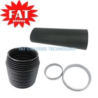 Buy Replacement Air Shock Repair Kits For Mercedes Benz W212 C218 Front Airmatic Shock 2123202238 at wholesale prices