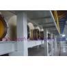 Buy cheap BOPP Pearl film from wholesalers