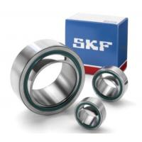 Quality Axial Load Ball Joint Bearings / Angular Contact Spherical Plain Bearings with Seals for sale