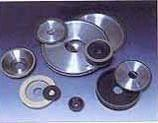 Quality Diamond and Cubic Boron Nitride Grinding Tools for sale