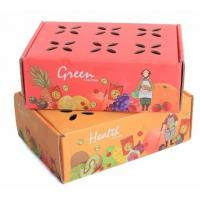 Quality Wholesale clear plastic bouquet square gift paper cardboard packaging luxury flower box,Gift Paper Hat Flower Box BAGEAS for sale