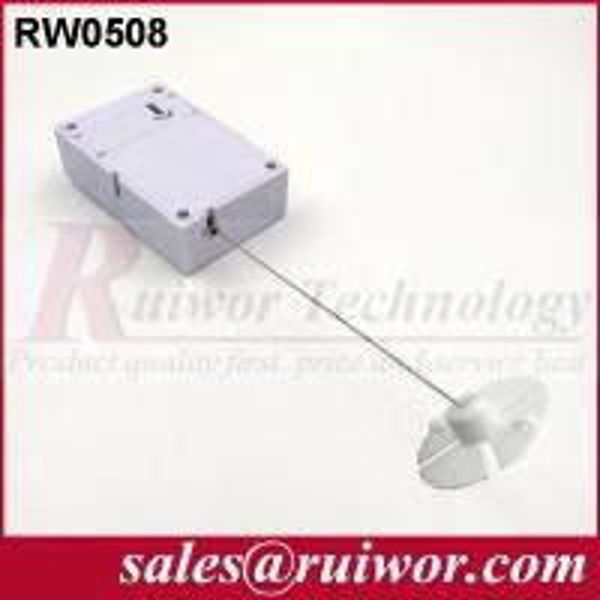 RW0508 B.jpg