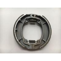 Quality HONDA CG 125 / CG TITAN 2000  MOTORCYCLE BRAKE SHOES for sale