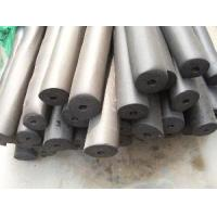 Quality Rubber Insulation Pipe (M-INP10) for sale