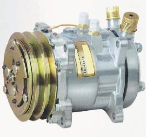 Quality 508 Car Compressor for sale