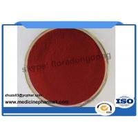 Quality 99% Purity Food Additives Beta-Carotene CAS: 7235-40-7 skype: floradongdong for sale