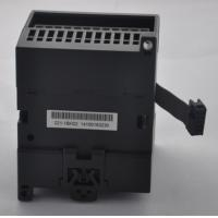 Buy S7 UN 200 Siemens Digital Input Module PLC UN221-1BH22-0XA0 at wholesale prices