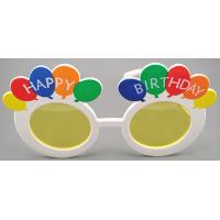 Quality cheap promotional sunglasses  promotional products custom party for sale