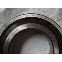Buy FAG  N1021-K-M1-SP FAG Bearing for low noise and high speed electric motors at wholesale prices