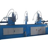 China High Precision CNC Tube Bending Machine Pipe Bending Equipment Stable Running on sale