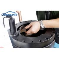 Buy Air Suspension Springs Repairing Crimping Machine For Hydraulic Hoses Specified at wholesale prices