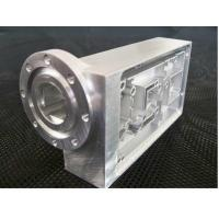 Buy CNC Machined Precision Turned Parts For Automotive Components at wholesale prices